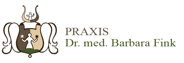 Arztpraxis Barbara Fink